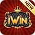 Game Iwin | Tai game Iwin | Iwin | Game Mobile | Scoop.it