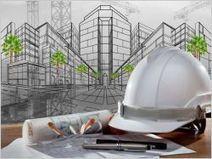 Bureaux d'études thermiques low cost : un risque pour l'ingénierie ? | Performance Énergétique du Bâtiment | Scoop.it