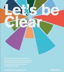 Brand content et développement durable : comment intéresser le public ? | VEILLE RSE | Scoop.it