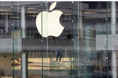 Un Apple store bientôt en Belgique? | Belgitude | Scoop.it