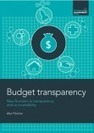 Welcome to the Transparency & Accountability Initiative   #OpenData   #OpenGov   #OpenAccess   #OpenScience   Scoop.it