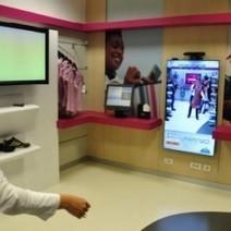 La mobilité et les réseaux sociaux transforment l'e-commerce, pointe IBM | Actu webmarketing et marketing mobile | Scoop.it