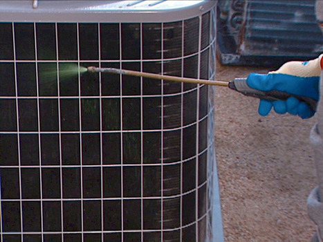 HVAC: Home Tips | HVAC Tips for Homeowners from the experts in Atlanta | Scoop.it