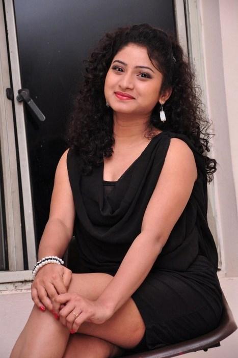 vishnu-priya-telugu-actress-hot-pics-6 - HQ Photos,Indian Cinema,Bollywood, Tamil Malayalam Telugu Actress Gallery,Movies, Wallpaper- breezemasti.com | Breezemasti | Scoop.it