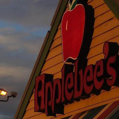 Applebee's Server Fired for Posting Customer's Receipt Online | Digital-News on Scoop.it today | Scoop.it