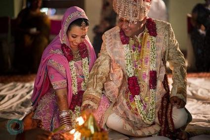 Marriages in India – An occasion of fanfare and extravaganza by Demi F. | Wedding | Scoop.it
