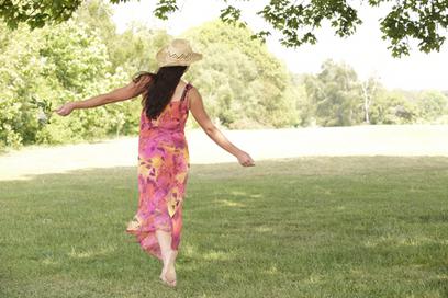 Comment reprendre confiance en soi - Marie-Soleil Cordeau   Séparation et rupture amoureuse   Scoop.it