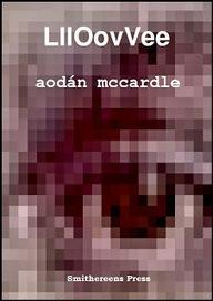B'Fhiú an Braon Fola: Murray & McCardle, Smithereens chapbooks   The Irish Literary Times   Scoop.it