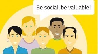 Buzzoole public beta, pr online efficaci e per tutti | Startupbusiness Network | Buzzoole Press | Scoop.it