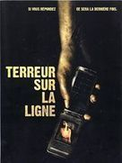 film Terreur sur la ligne streaming vf | Nouveau Films | Scoop.it