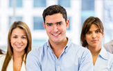 Aziende flessibili e innovative grazie al Cloud | Be1 | Artax Consulting | Scoop.it