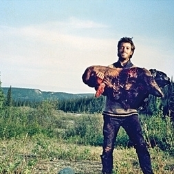 The Cult of Chris McCandless – MensJournal.com | Alaska: Romanticizing the Last Frontier | Scoop.it