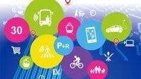 5e Journées Nationales du Management de la Mobilité – ADEME   Mobilités, modes de vie et modes de ville   Scoop.it