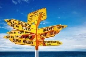 Vendre en France pour acheter à l'étranger - Lesclésdumidi.com | S'installer en Belgique | Scoop.it