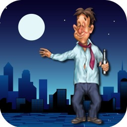 Drunk Man - Android Market | Android Apps | Scoop.it