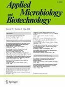 Microbial community structure elucidates performance of Glyceria maxima plant microbial fuel cell - Springer | Virology and Bioinformatics from Virology.ca | Scoop.it