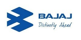 Investment Idea - Ride with Bajaj Auto | India - Equity Investment | Scoop.it