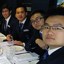 Le Cordon Bleu Australia Newsletter - May 2013 | Hospitality Industry | Scoop.it
