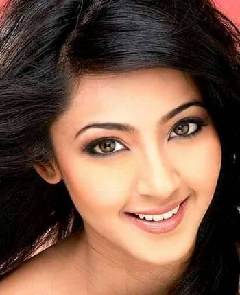 Jeet payel Aindrita upcoming film Bachchan 2014 | National university (NU)Admission,Routine,Exam result download | Scoop.it