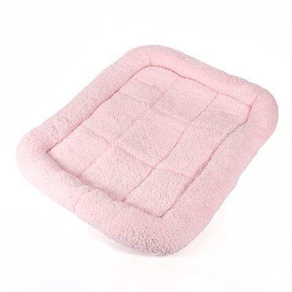 Dog Bed Blankets Discount Sale | Pet Supplies for Less | Cheapest Maternity , Baby  and Pet Supplies deals online | Scoop.it