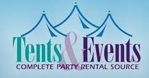 tent rental in Newtown | Tent Rentals | Scoop.it