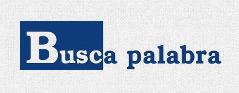 (ES) - Buscar palabras con letras | buscapalabra.com | The Translation World | Scoop.it