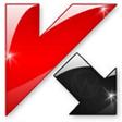 Une mise à jour des logiciels Kaspersky bloque le Net de milliers d'utilisateurs | Toulouse networks | Scoop.it