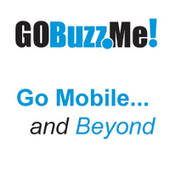 Go Buzz Me! Go Mobile and Beyond | Go Buzz Me! Go Mobile and Beyond | Scoop.it