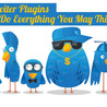 Beyond Social Medias