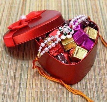 5 Unconventional Rakhi Gift Ideas to make this Raksha Bandhan Special for Your Brother! | Rakhi Sepcial | Scoop.it