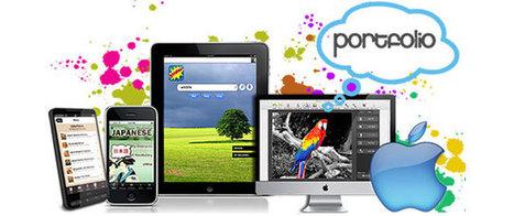 iPhone Game Application Development India | iPhone Game App Development | iPhone Application Development India | Scoop.it