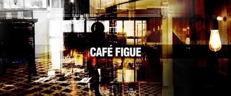 Libé food aime: Terroir revisité au Café Figue | Café Figue | Scoop.it