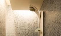 "HowStuffWorks ""How Water Heaters Work"" | Home | Scoop.it"
