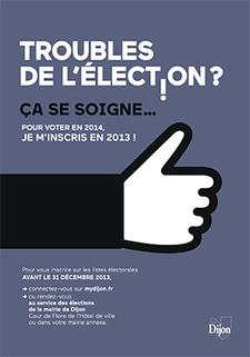 Listes électorales   Impuissance et troubles érectiles   Scoop.it