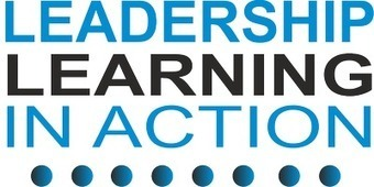 Leadership Learning in Action Preview Event | Art of Hosting | Scoop.it