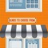 Blinds - Window Treatments