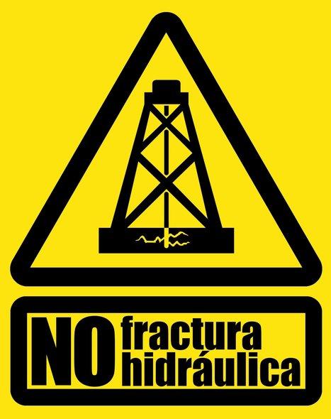 Un centenar de organizaciones de todo el mundo contra BNK | Ecologistas en Acción | Fractura Hidraulica en Burgos No | Scoop.it