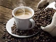 Caffeine Can Cause Obesity In Kids   Health   Scoop.it