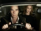 Kylie Minogue to appear in Nick Cave's '20,000 Days on Earth' film   cool stuff from research   Scoop.it