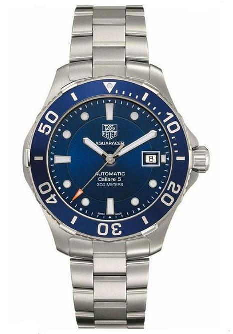 Best Replica TAG Heuer Aquaracer,Most Popular Replica TAG Heuer Aquaracer Watches | Cheap Replica Tag Heuer Watches | Scoop.it
