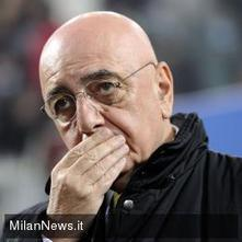 Gazzetta - Conflitti pronti a esplodere in casa Milan   Milanista X Sempre   Scoop.it