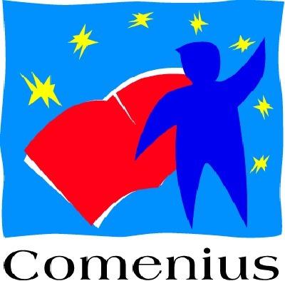 Próxima convocatoria de Programas Europeos de Educación 2013 | COMENIUS & OAPEE INFORMATION | Scoop.it