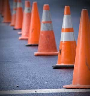 Drivers must move over for MoDOT vehicles as new Missouri laws go into effect - STLtoday.com | 1ASAP Transport | Scoop.it