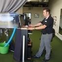 Golf Driving Lessons | Golf Swing Prescription | Scoop.it