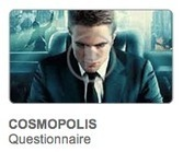 "Survey Opportunity: UBC Dept. of Theatre & Film – 10-15 min Survey on 'Cosmopolis' and ""Digital Cinema in Transition"" 
