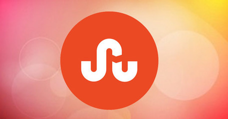 A Match Made in Heaven: How StumbleUpon can Drive Web Traffic | Online Lead Generation Marketing | Scoop.it