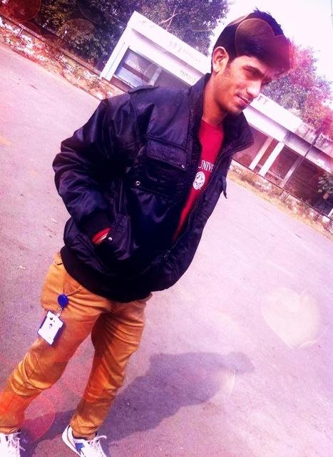 Jaswinder Singh | Himachal Pradesh Computer Education In UNA | Computer Services in Himachal | jaswinder Singh | Scoop.it