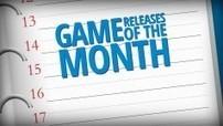 Sorties jeux vidéo de février 2014: un nouveau jeu Lego et le retour de nombreux classiques   Preview   Softonic   Méli-mélo de Melodie68   Scoop.it