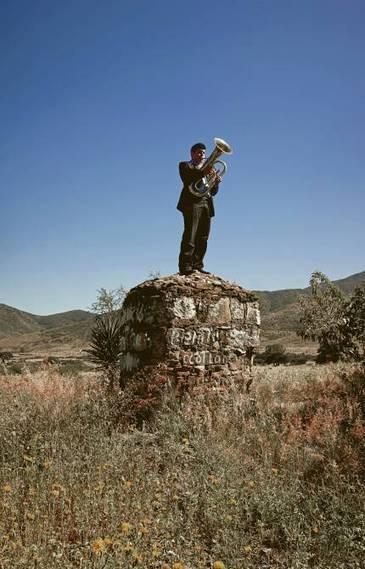 Art review: The Modern succeeds with Mexico exhibit - Dallas Morning News | El diseño en México | Scoop.it