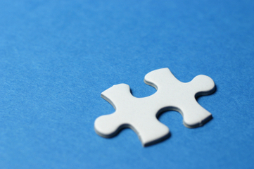 3 Things Your B2B Content Marketing Is Missing   Small business   Scoop.it